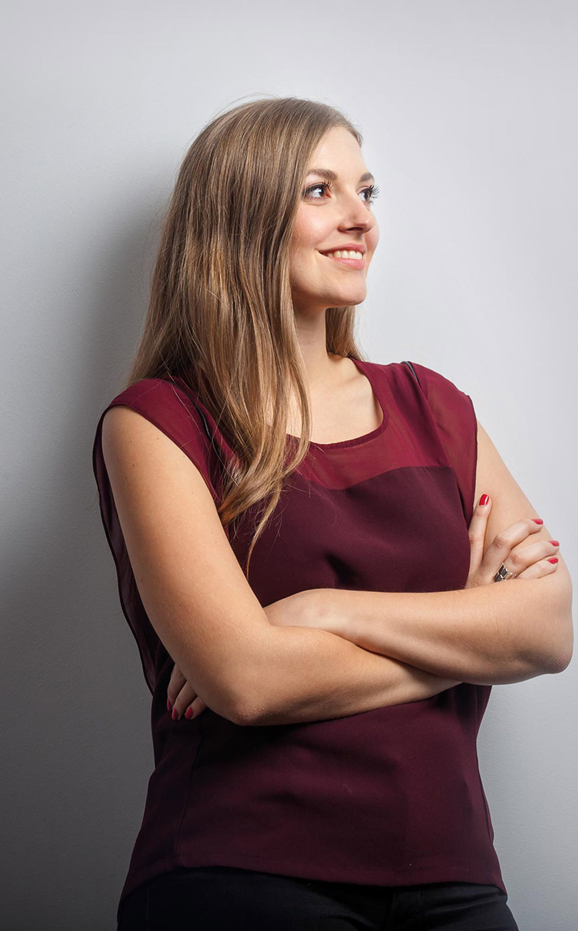 Camille Lebon