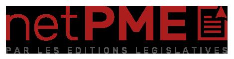logo Net PME